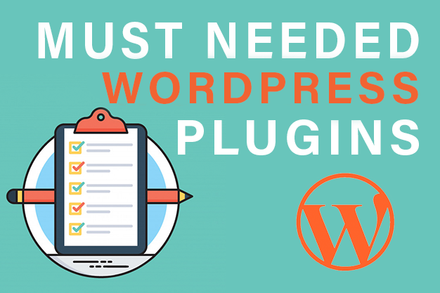 What if you need that wordpress plugin?