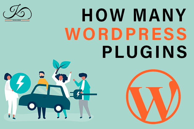 How Many WordPress Plugins Are Too Many Plugins?